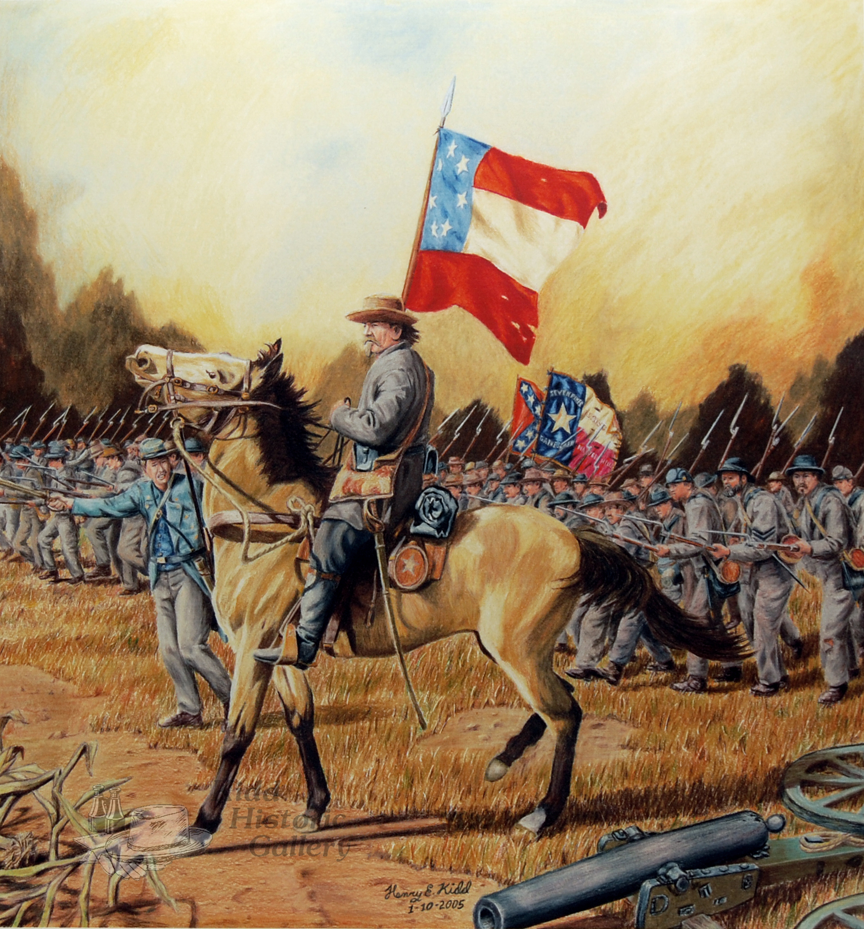 texas revolution land grab One municipal land grab in collin county has been stopped, but the city of celina's is still going on november 10, 2017 by erin anderson category: around texas , metroplex.